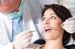 cách chữa trị viêm xoang hàm do răng