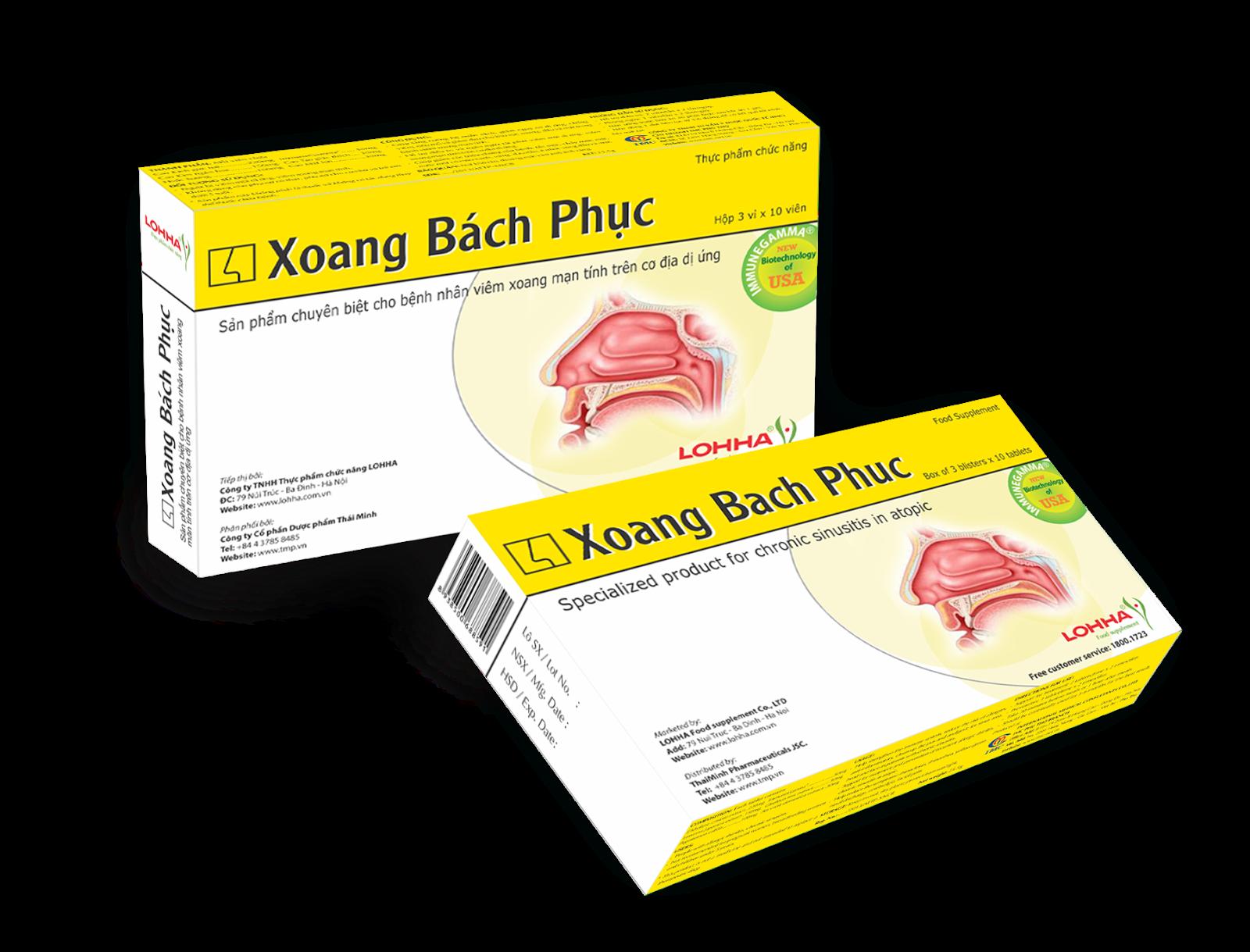 xoang-bach-phuc