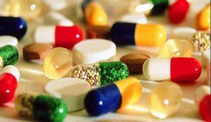 chữa khỏi viêm xoang bằng thuốc tây y