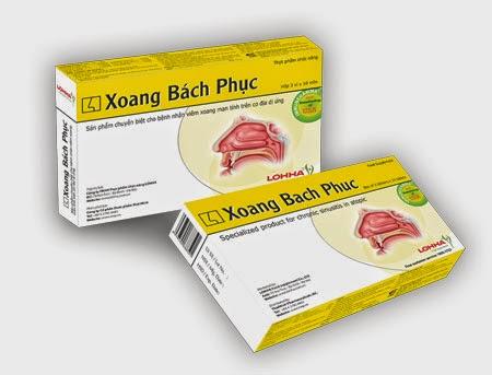 xoang-bach1