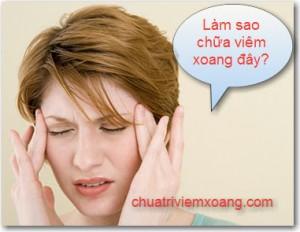 viem-xoang-lam-sao