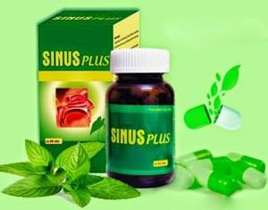 Thuoc-Sinus-plus