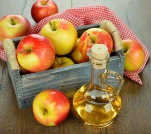 3 mẹo chữa viêm xoang bằng giấm táo không cần dùng thuốc