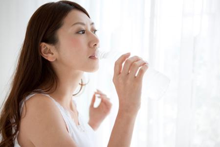 Mẹo khắc phục chứng khô mũi ngày lạnh