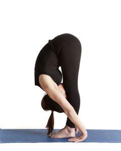 bai-tap-yoga-chua-viem-xoang