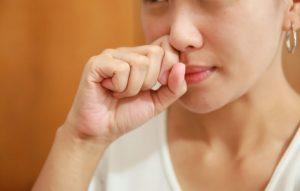 Thông tin về bệnh viêm xoang dị ứng