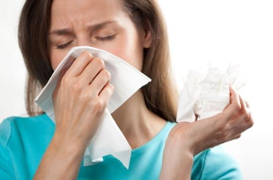 Thuốc xịt mũi Xisat dùng tốt không ?