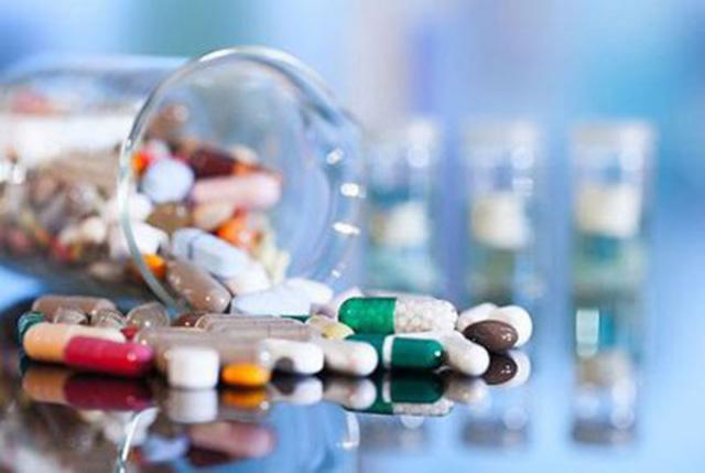 Thuốc tây tồn tại nhiều nhược điểm gây hại cho sức khỏe